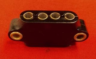 Picture of 49-53 Ford & Merc Wiring Junction Block