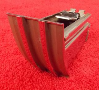 Picture of 1950 1951 Mercury Ash Tray