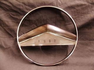 Picture of 1951 Ford Full Circle Horn Ring