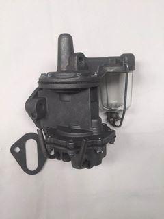 1951 1952 1953 ford mercury flathead V8 double action fuel petrol pump