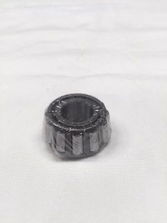 8A-1216 1949 1950 1951 1952 1953 1954 Ford outer front wheel bearing