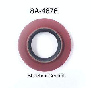8A-4676 1949 1950 1951 1952 1953 Ford Pinion Seal