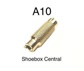 A10 Ford Mercury Lincoln Dash Bezel Nut Tool
