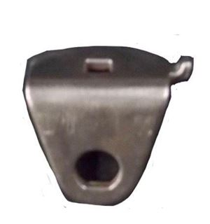 8A-4120 Overdrive Selector Cable Bracket