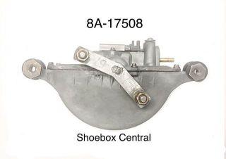 8A-17508 1949 1950 Ford Vacuum Windshield Wiper Motor