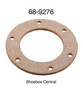 68-9276 1949 1950 1951 1952 1953 ford fuel gas petrol fuel sending sender unit gasket seal