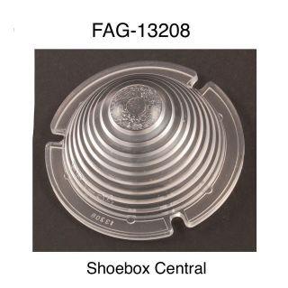 1954 Ford Park Parking Light Turn Signal Lens
