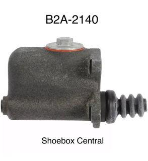 B2A-2140 1952 1953 1954 Ford Car Brake Master Cylinder