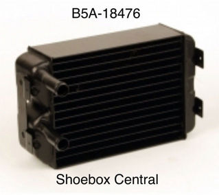 b5a-18476-1952-1954-ford-heater-core