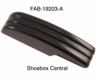 fab-19203-a-1952-1954-ford-heater-door-knob