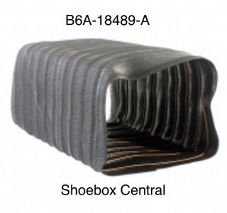 b6a-18489-a-1952-1954-ford-square-heater-connecting-duct