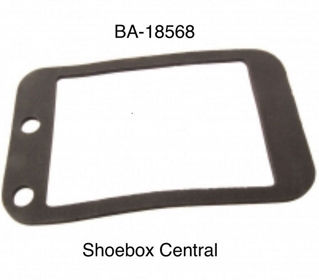 ba-18568-1952-1954-ford-housing-to-heater-core-gasket