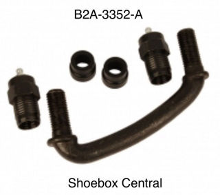 b2a-3352-a-1952-1953-ford-idler-arm-kit-w-o-power-steering