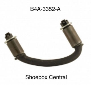 b4a-3352-a-1954-ford-idler-arm-kit-w-power-steering