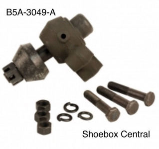 b5a-3049-a-1954-ford-upper-ball-joint