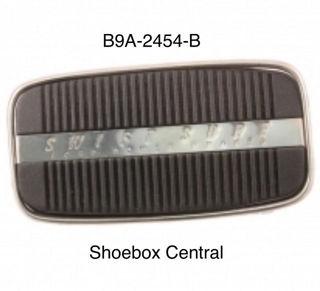 b9a-2454-b-1954-ford-brake-pedal-pad-swiftsure