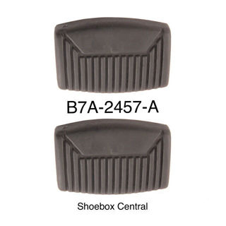 b7a-2457-a-1952-1954-ford-clutch-and-brake-pedal-pads