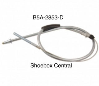 b5a-2853-d-1952-1954-ford-parking-brake-cable