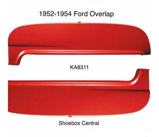 ka8311-1952-1954-ford-overlap-fender-skirt