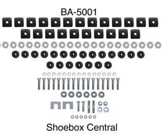 ba-5001-1952-1954-ford-body-to-frame-kit