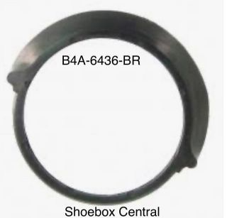 b4a-6436-br-1954-ford-starter-to-block-seal