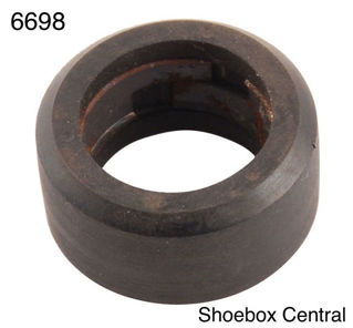 6698-1954-ford-oil-pick-up-tube-seal