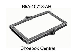 b5a-10718-ar-1954-ford-battery-hold-down