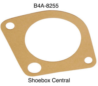 b4a-8255-1954-ford-thermostat-housing-gasket