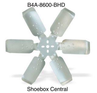 b4a-8600-bhd-1954-ford-y-block-fan