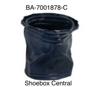 ba-7001878-c-1952-1954-ford-air-duct-connector
