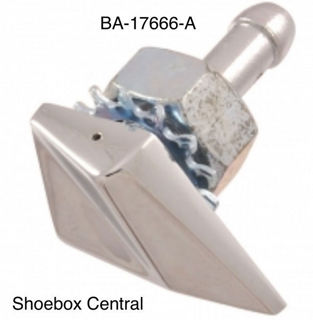 ba-17666-a-1952-1954-ford-windshield-nozzle
