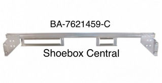 BA-7621459-C 1952-1954 Ford Door Lift Channel