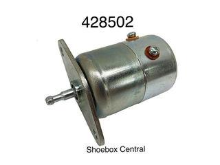 428502 1949 1950 1951 1952 1953 1954 1955 1956 Ford mercury 12 volt overdrive solenoid