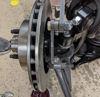Disc Brake Install 5