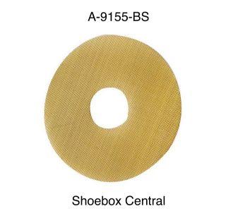 A-9155-BS Ford Fuel Petrol Gas Pump Filter Sediment Bowl Screen