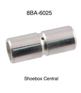 8BA-6025 Ford Flathead V8 Fuel Pump Pushrod Push Rod Bushing