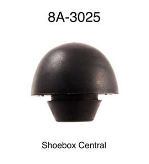 8A-3025 1949 1950 1951 1952 1953 Ford Upper Control Arm Bumper Stop